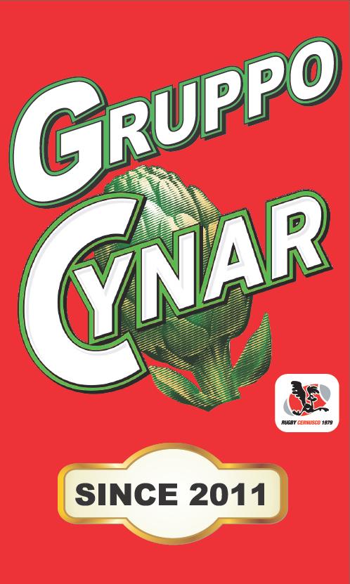 GRUPPO CYNAR