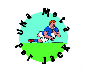 una meta per jack